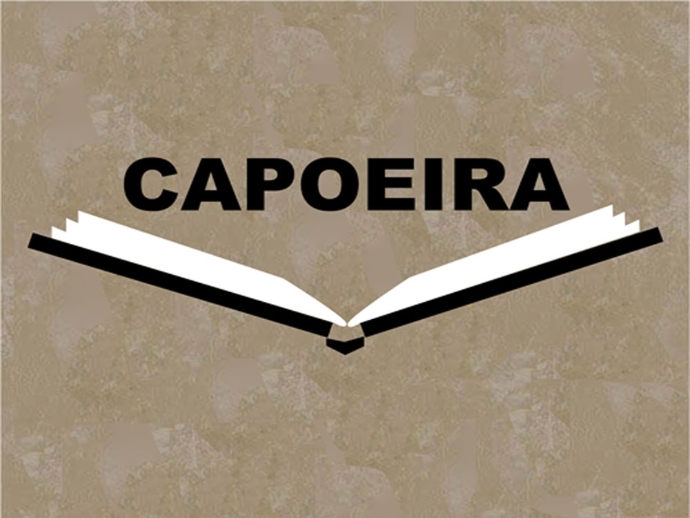 15 Basic Capoeira Terms