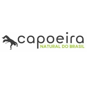 Capoeira Natural do Brasil
