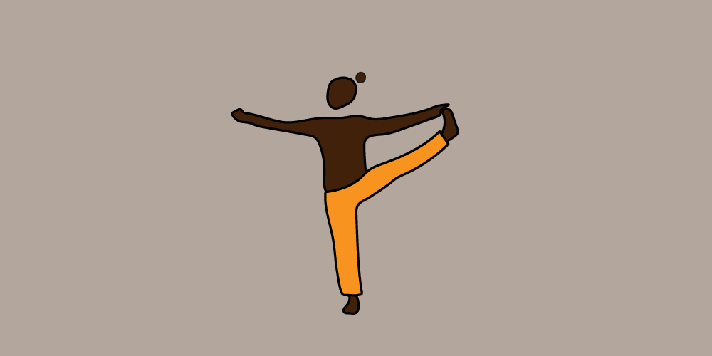 capoeira-extended-hand-to-big-toe-position-yoga